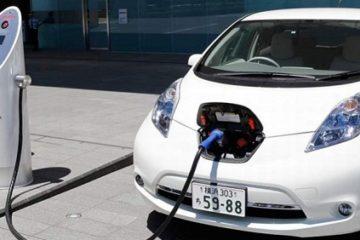 Auto Elettriche: c'è il progetto di Enel e Aiscat per la ricarica veloce in autostrada