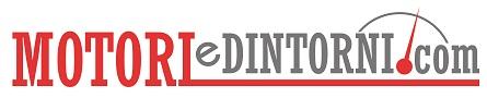 Motoriedintorni.com: il giornale dei Motori! Auto – Moto – Nautica