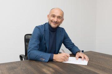 Hyundai, Gabriele Tarquini è il capo collaudatore del progetto TCR Motorsport