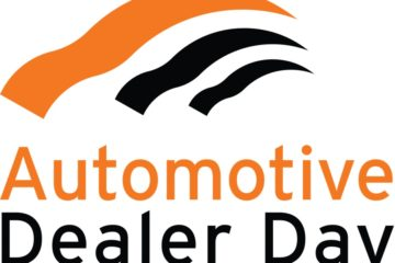 Il futuro dell'auto va in scena a Verona all'Automotive Dealer Day