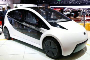 Guida autonoma, anche Tata sta sviluppando i nuovi sistemi driverless