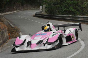 Domenico Scola vince la 59^ Monterice ed è campione italiano del CIVM