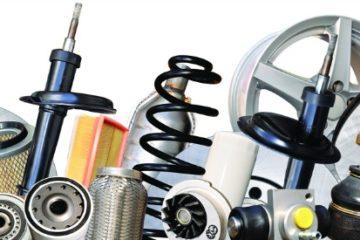 Auto e riparazioni, la scelta dei pezzi di ricambio