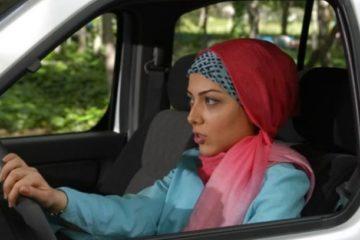 Svolta in Arabia Saudita. Le donne possono mettersi al volante. Il video