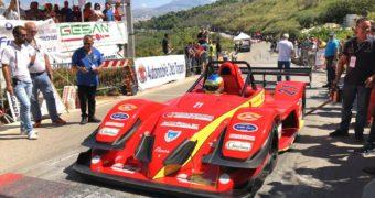 Automobilismo, con 100 vittorie nel 2018 la Catania Corse chiude una stagione memorabile