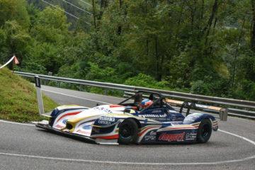 La 61^ Monterice si correrà regolarmente a settembre