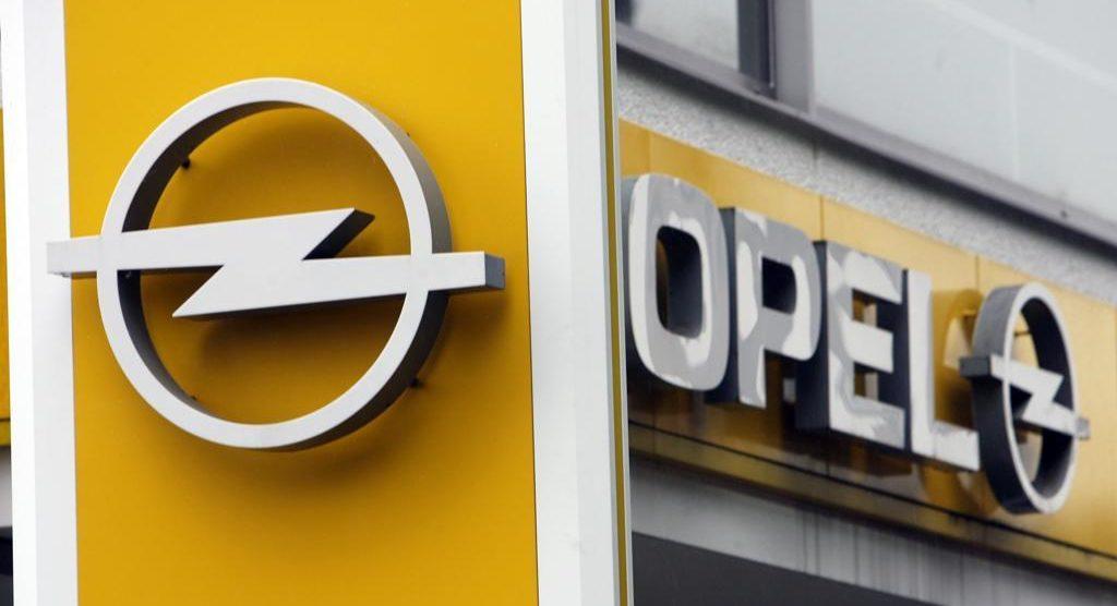 Dieselgate, anche Opel nel mirino in Germania. Chiesto il ritiro di 100 mila vetture