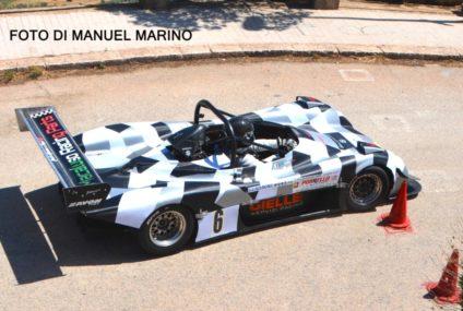 A Misilmeri va di scena la festa dell'automobilismo. Il Team Palikè premia i vincitori di categoria