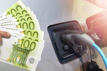 Auto, più che ecotassa quella del Governo sembra una nuova stangata per gli italiani