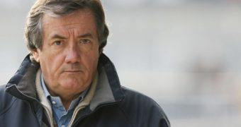 """Lettera Aperta di Gian Carlo Minardi """"Imola è sinonimo di Romagna nel Mondo"""""""