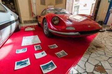 La Rievocazione storica Trapani – Monte Erice tra cultura, passione e condivisione