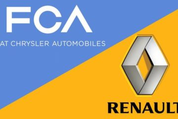 Salta l'accordo tra FCA e Renault. John Elkann ritira la proposta