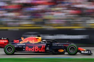 Gara mozzafiato ad Hockenheim. Vince Verstappen, secondo Vettel partito ultimo. Disastro Mercedes