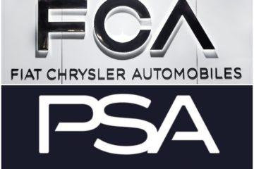 Automotive, si fa il matrimonio dell'anno FCA e PSA. Nasce il quarto gruppo automobilistico globale