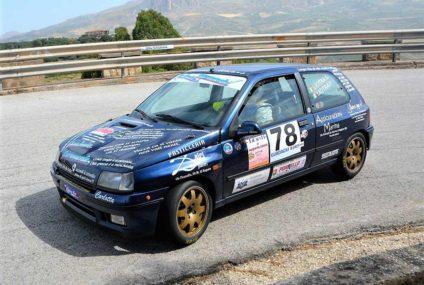 Automobilismo in Sicilia, domenica a Misilmeri il premio dei campioni Challenge Palikè 2019