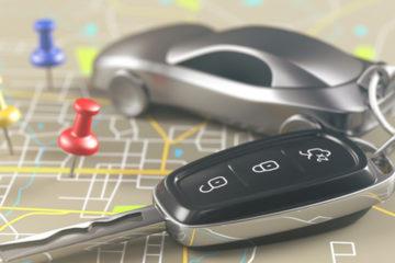 Assicurazioni auto, arriva la classe di merito unica  familiare
