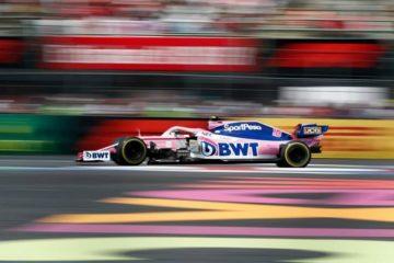 F1, cosa c'è dietro le decisioni di Mercedes e dei movimenti di Mr. Stroll. Vedremo l'Aston Martin in F1?
