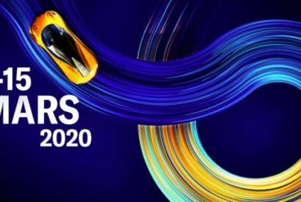 Coronavirus, annullato il Salone di Ginevra 2020 previsto dal 5 al 15 marzo