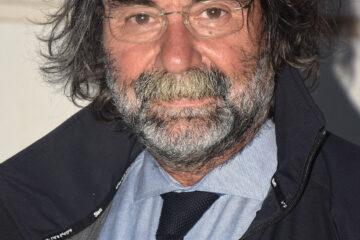Giovanni Pellegrino riconfermato alla guida del comitato regionale AC Sicilia