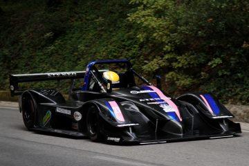 Domenico Scola vince in rimonta la 63^Monterice